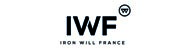 IWF Group